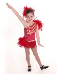 lissydancer