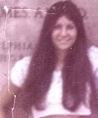 Arlene 16