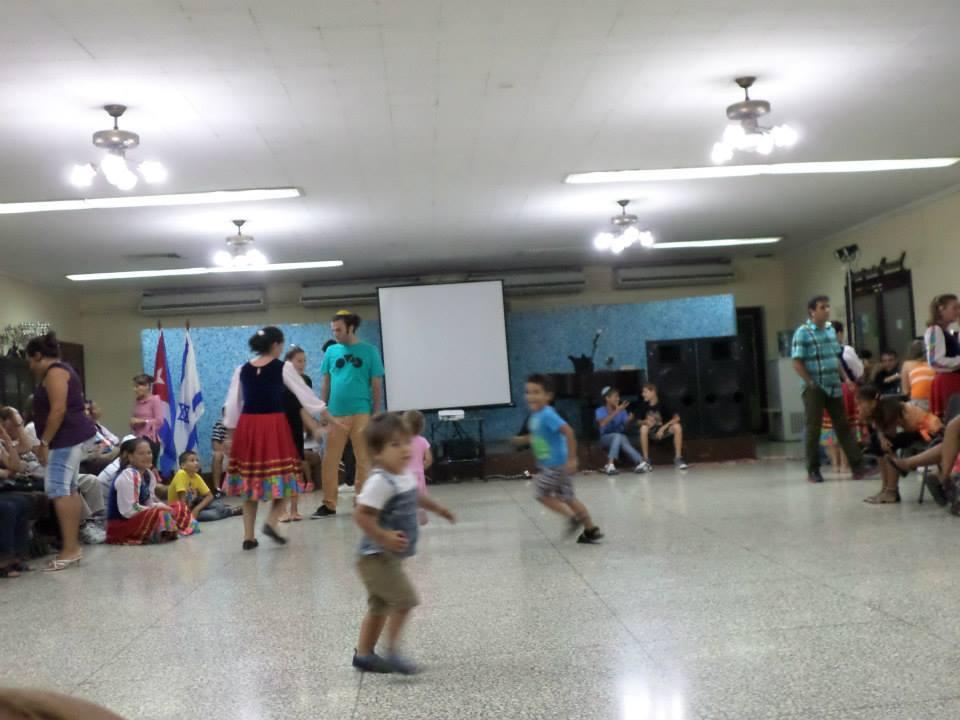 Cuba JCC2