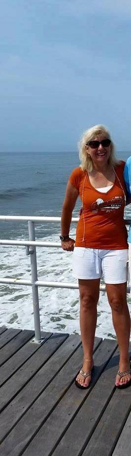 Arlene skinny Margate