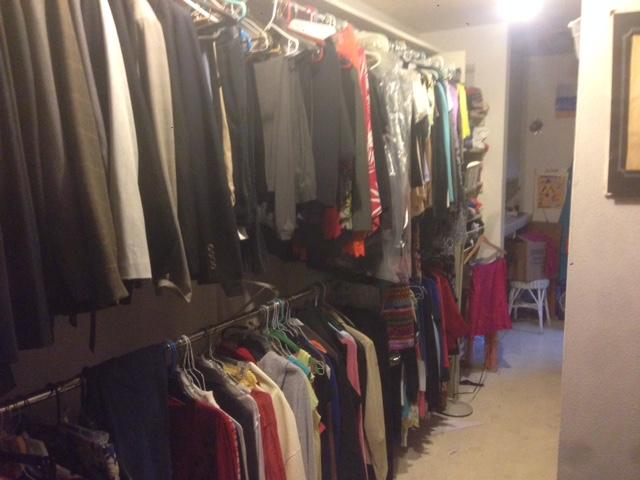 Closet blog 2