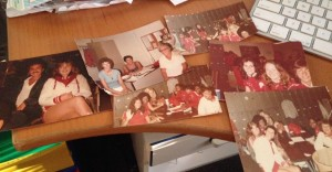 blog Phillies girls